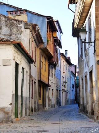 centro historico_chaves_1