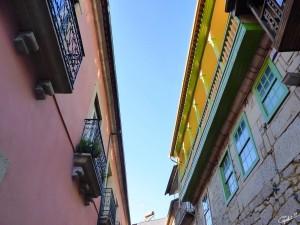 centro historico_chaves_2