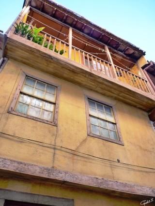 centro historico_chaves_3