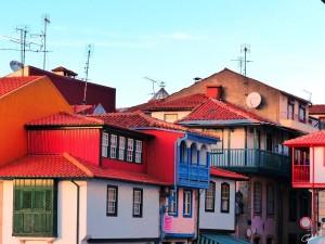 centro historico_chaves_4