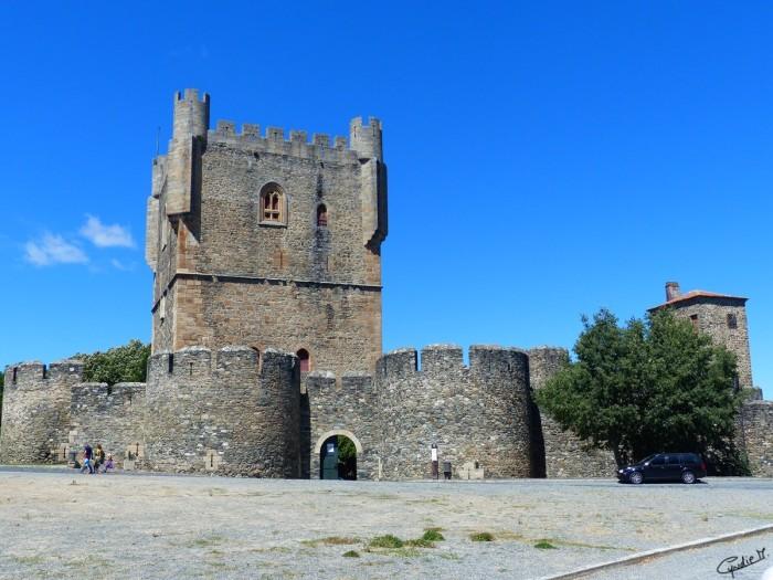Castelo_1