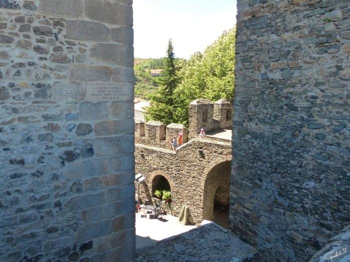 Castelo_2