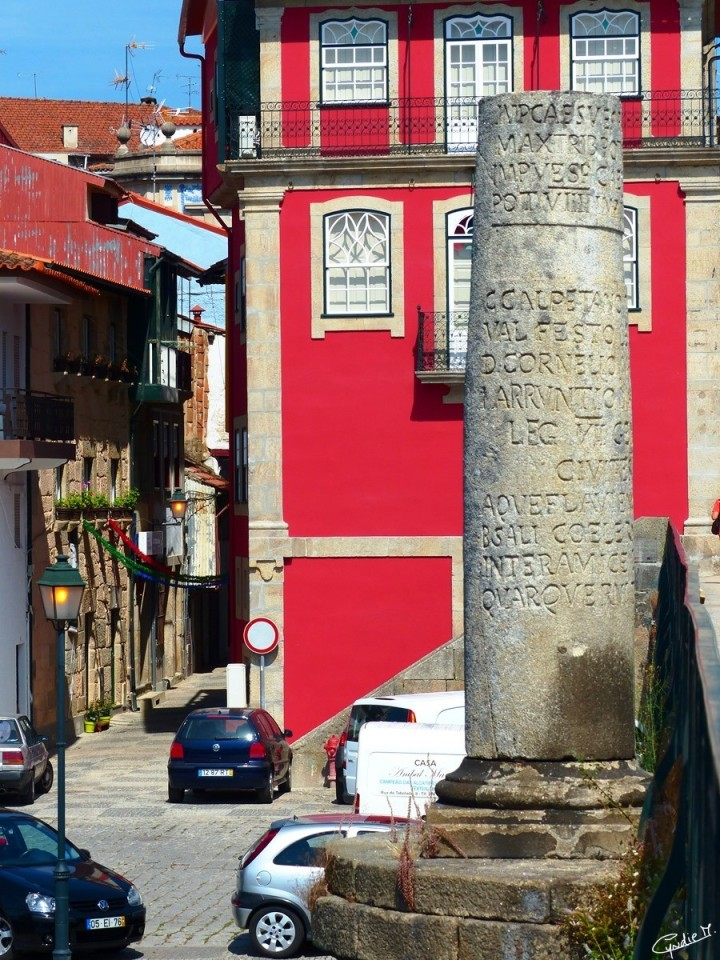 Chaves_centro_4