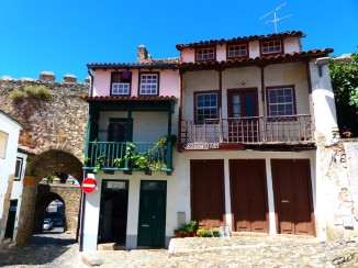 Cidadela_Bragança