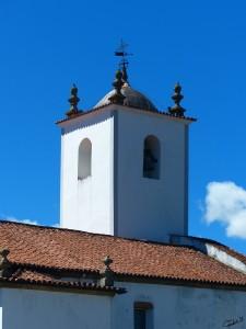 Igreja de Santa Maria_Bragança (1)