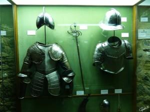 Museu Militar2