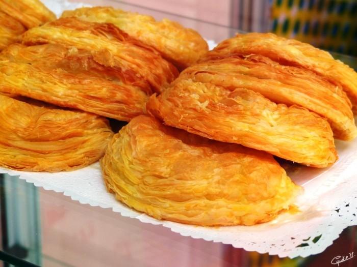 Pasteis de Chaves_2