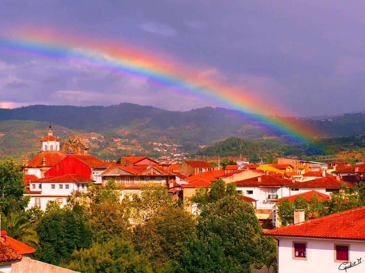Rainbow_Chaves