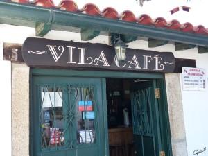 Vila Café_1