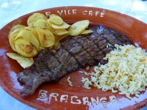 Vila Café_2