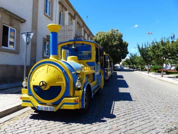 Bragança_comboio