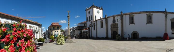 Bragança_cruzeiro