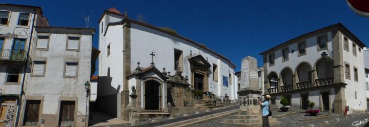 Bragança_igreja2