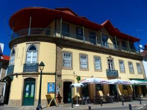 Bragança_prédio
