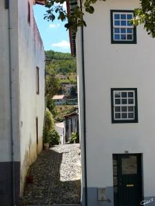 Cidadela_Bragança_casas