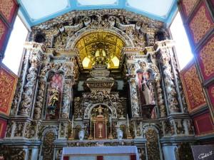 Igreja de Santa Maria_Bragança (9)