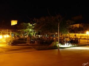 Ilha do Cavalheiro_noite (3)