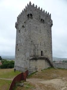 Montalegre_Castelo (4)