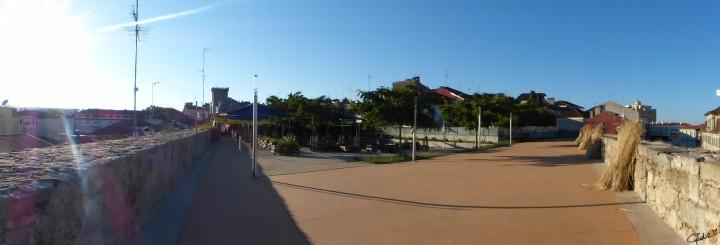Panoramica_Ilha do Cavaleiro