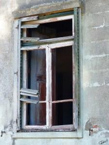 Casa Fantasma_Chaves (10)