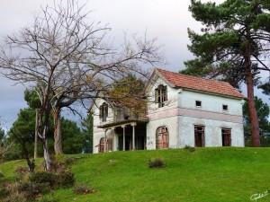Casa Fantasma_Chaves (3)