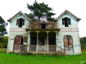 Casa Fantasma_Chaves (4)
