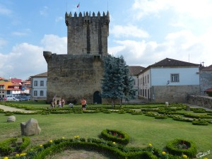 castelo_chaves