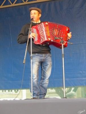 feira dos santos_ranchos (2)