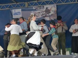 feira dos santos_ranchos (3)