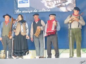 feira dos santos_ranchos (4)