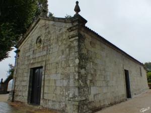 Montalegre Igreja Castelo (2)