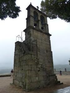 Montalegre Igreja Castelo (3)