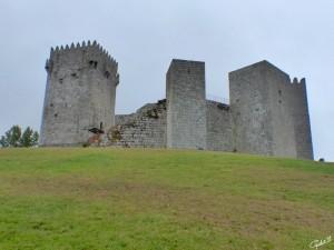 Montalegre_Castelo (2)