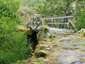 Mosteiro_ponte