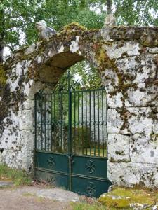 Mosteiro_Porta2