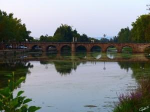 ponte romana_chaves