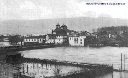 1909-bl