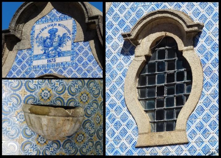 Bragança_igreja miséricordia