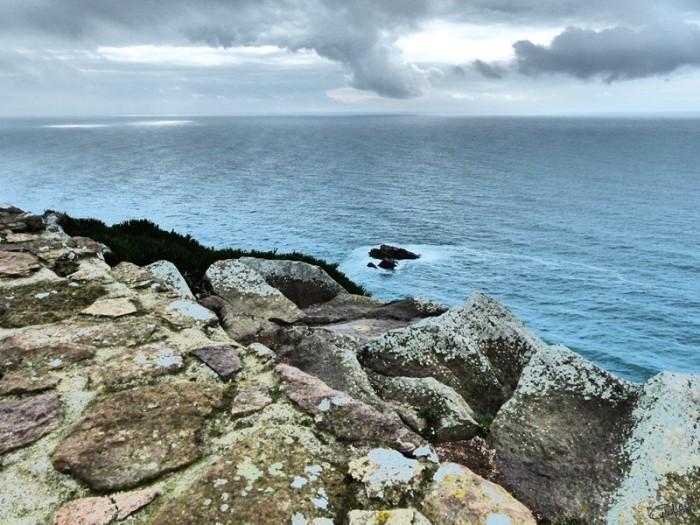 Cabo da Roca_Sintra2