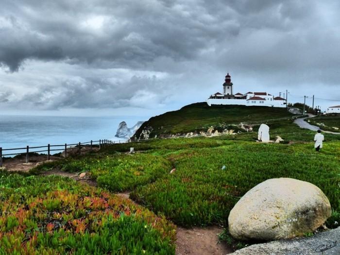 Cabo da Roca_Sintra3