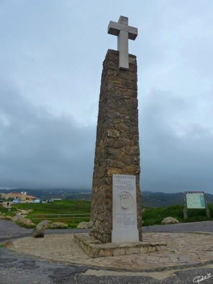 Cabo da Roca_Sintra4