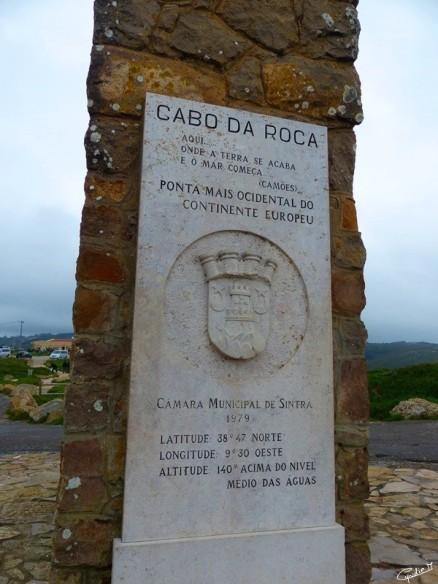 Cabo da Roca_Sintra5