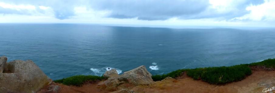 Cabo da Roca_Sintra7
