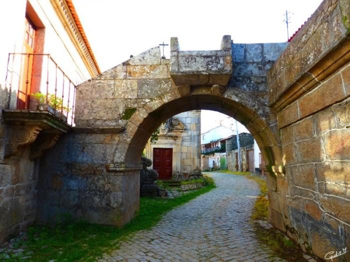 Casas Novas_arcos