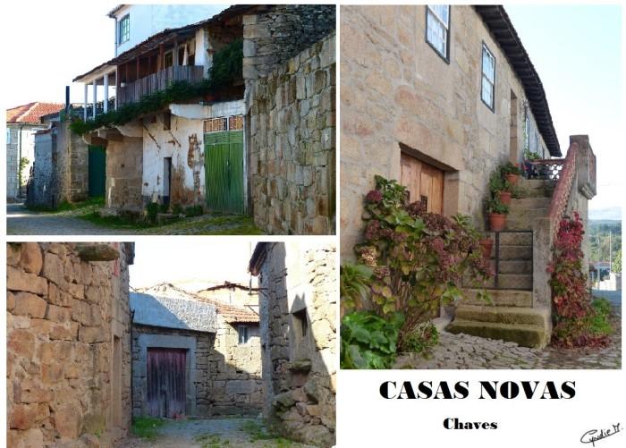 Casas Novas_Chaves