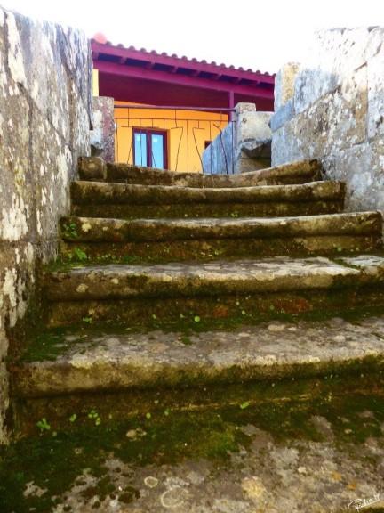 Casas Novas_escadas (1)