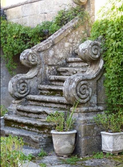 Casas Novas_escadas (3)