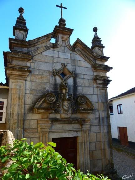 Casas Novas_igrejas (1)