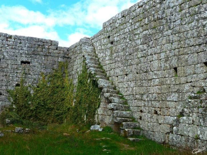 Castelo de Monforte do Rio Livre_Chaves (4)