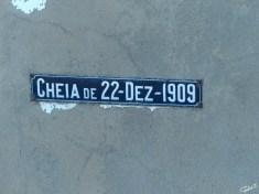 Cheia_22dez1919